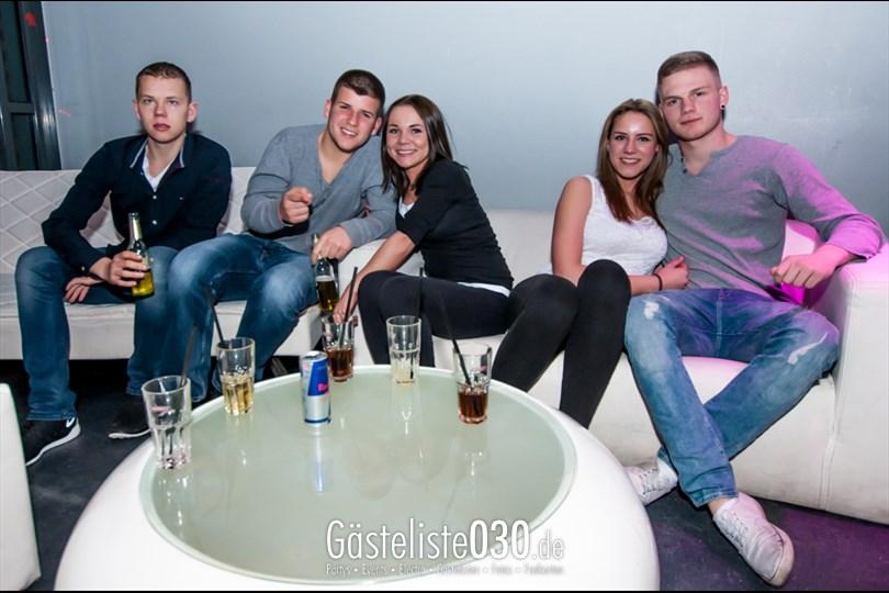 https://www.gaesteliste030.de/Partyfoto #3 E4 Berlin vom 18.04.2014