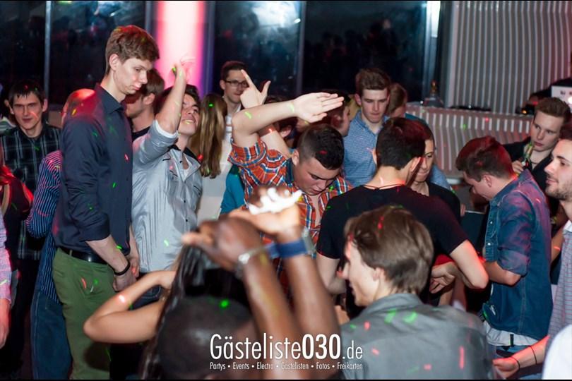 https://www.gaesteliste030.de/Partyfoto #72 E4 Berlin vom 18.04.2014