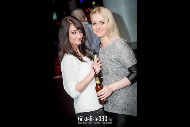 https://www.gaesteliste030.de/Partyfoto #18 E4 Berlin vom 18.04.2014