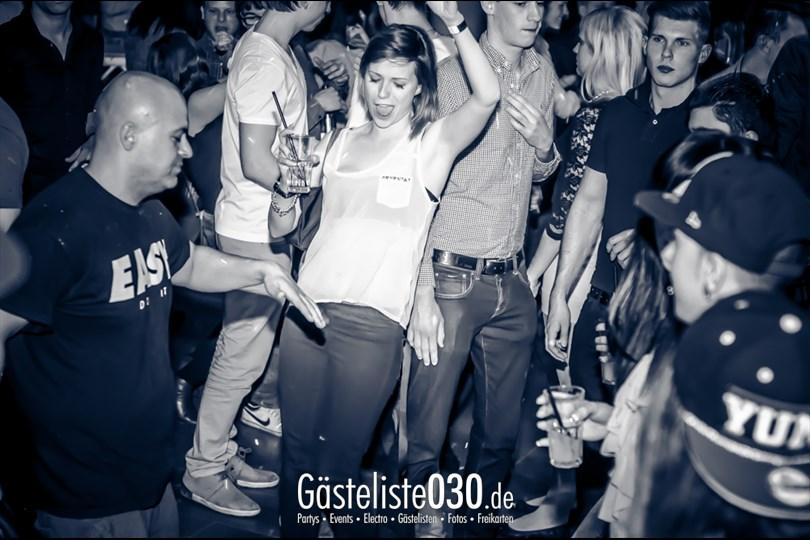 https://www.gaesteliste030.de/Partyfoto #66 E4 Berlin vom 18.04.2014