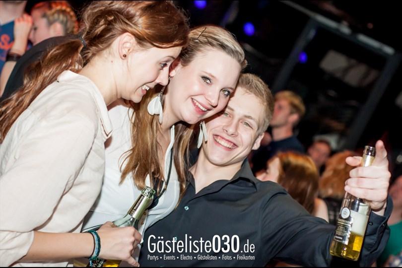 https://www.gaesteliste030.de/Partyfoto #57 E4 Berlin vom 18.04.2014