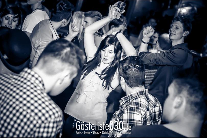 https://www.gaesteliste030.de/Partyfoto #78 E4 Berlin vom 18.04.2014