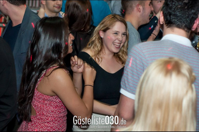 https://www.gaesteliste030.de/Partyfoto #46 E4 Berlin vom 18.04.2014