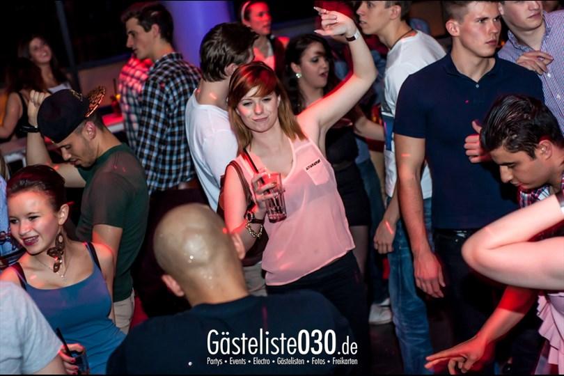 https://www.gaesteliste030.de/Partyfoto #73 E4 Berlin vom 18.04.2014