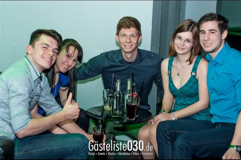https://www.gaesteliste030.de/Partyfoto #25 E4 Berlin vom 18.04.2014