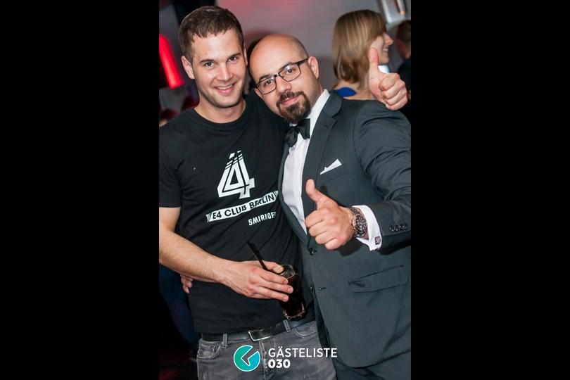 https://www.gaesteliste030.de/Partyfoto #200 E4 Berlin vom 10.05.2014