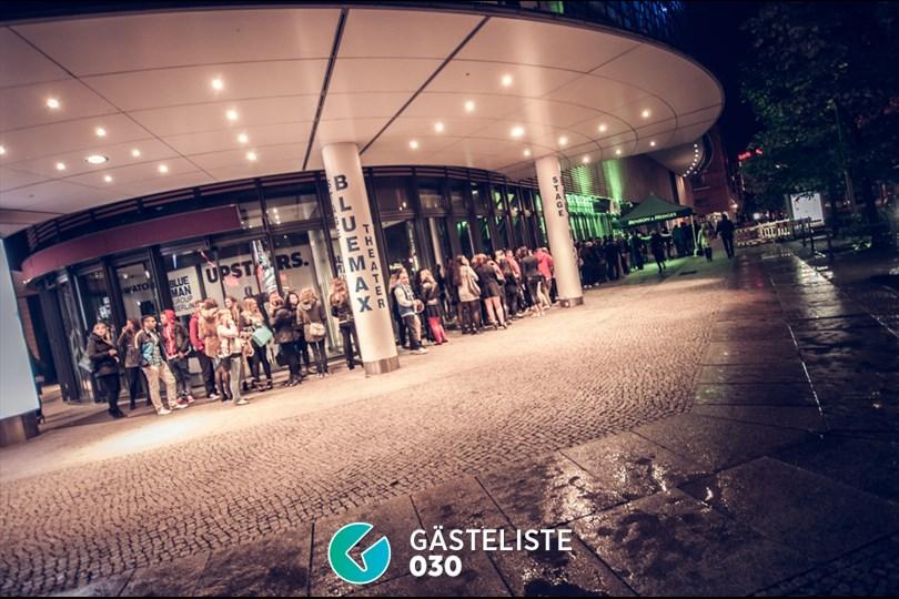 https://www.gaesteliste030.de/Partyfoto #8 E4 Berlin vom 10.05.2014