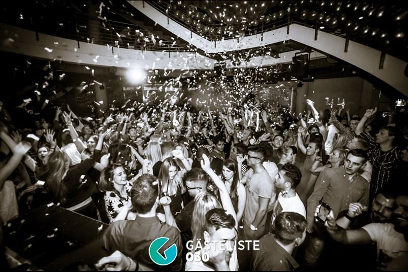https://www.gaesteliste030.de/Partyfoto #100 E4 Berlin vom 10.05.2014