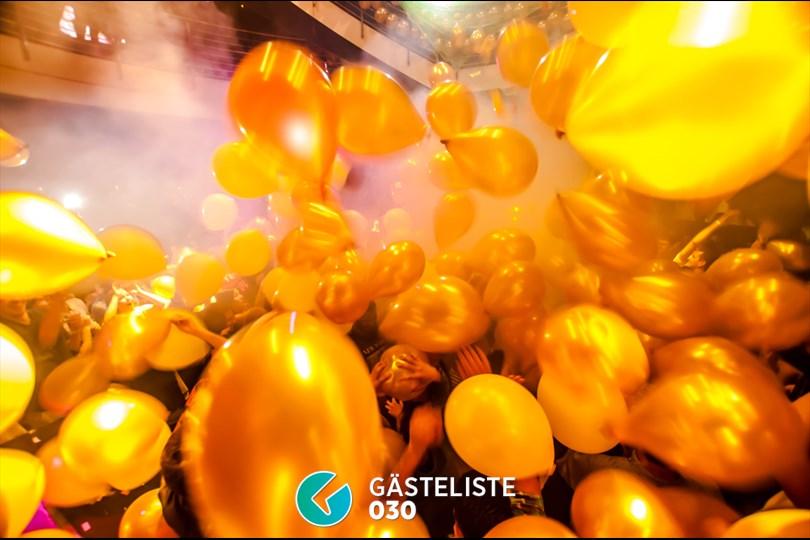 https://www.gaesteliste030.de/Partyfoto #113 E4 Berlin vom 10.05.2014