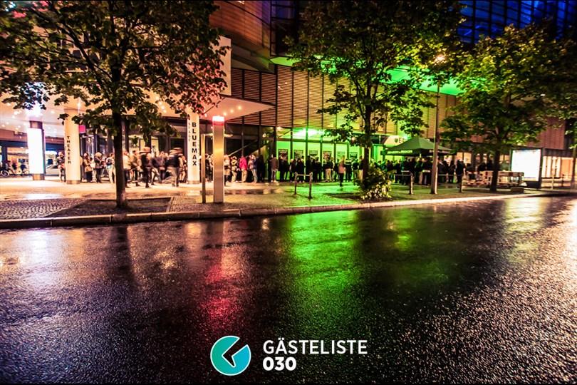 https://www.gaesteliste030.de/Partyfoto #9 E4 Berlin vom 10.05.2014