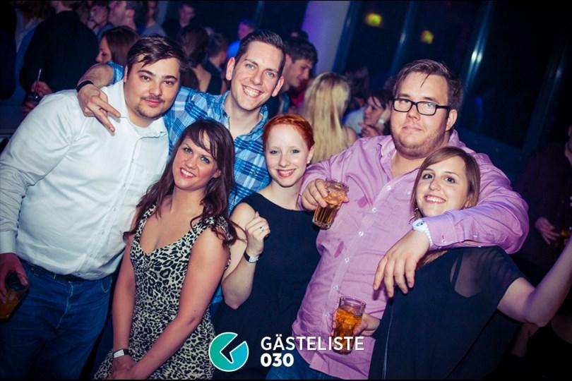 https://www.gaesteliste030.de/Partyfoto #195 E4 Berlin vom 10.05.2014