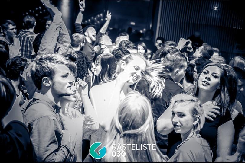 https://www.gaesteliste030.de/Partyfoto #38 E4 Berlin vom 10.05.2014