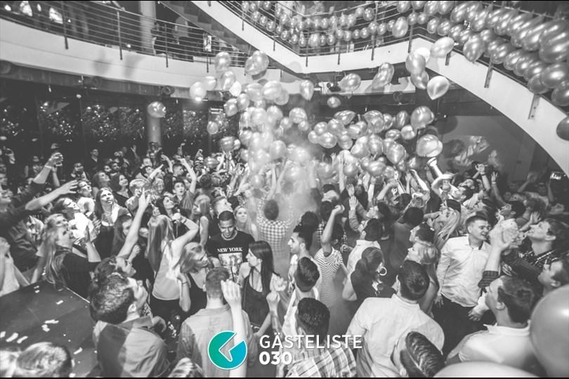 https://www.gaesteliste030.de/Partyfoto #108 E4 Berlin vom 10.05.2014