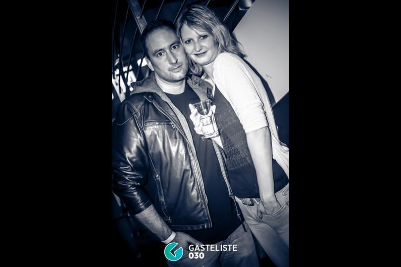 https://www.gaesteliste030.de/Partyfoto #157 E4 Berlin vom 10.05.2014