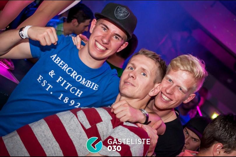 https://www.gaesteliste030.de/Partyfoto #204 E4 Berlin vom 10.05.2014