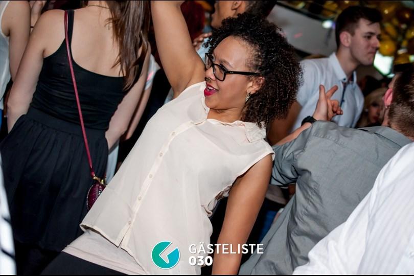 https://www.gaesteliste030.de/Partyfoto #31 E4 Berlin vom 10.05.2014