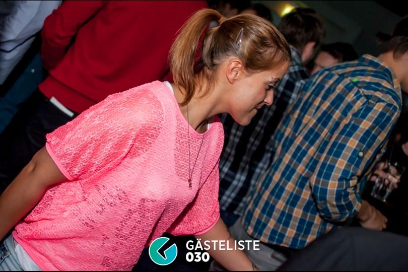 https://www.gaesteliste030.de/Partyfoto #29 E4 Berlin vom 10.05.2014