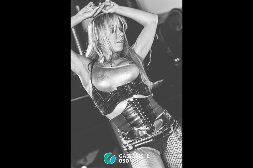 https://www.gaesteliste030.de/Partyfoto #89 E4 Berlin vom 10.05.2014