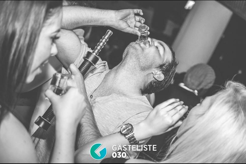 https://www.gaesteliste030.de/Partyfoto #123 E4 Berlin vom 10.05.2014