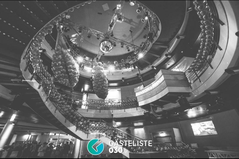 https://www.gaesteliste030.de/Partyfoto #7 E4 Berlin vom 10.05.2014