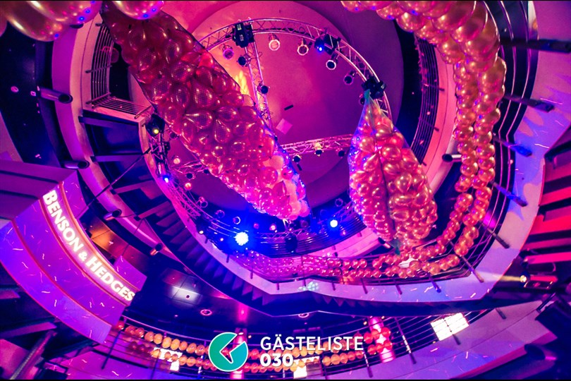 https://www.gaesteliste030.de/Partyfoto #6 E4 Berlin vom 10.05.2014