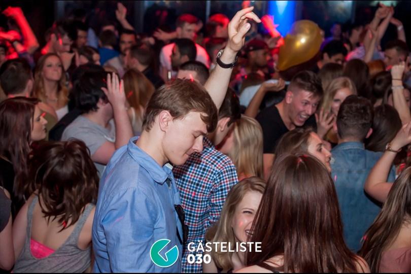 https://www.gaesteliste030.de/Partyfoto #63 E4 Berlin vom 10.05.2014