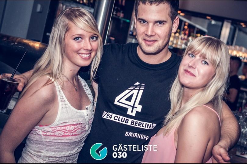 https://www.gaesteliste030.de/Partyfoto #199 E4 Berlin vom 10.05.2014