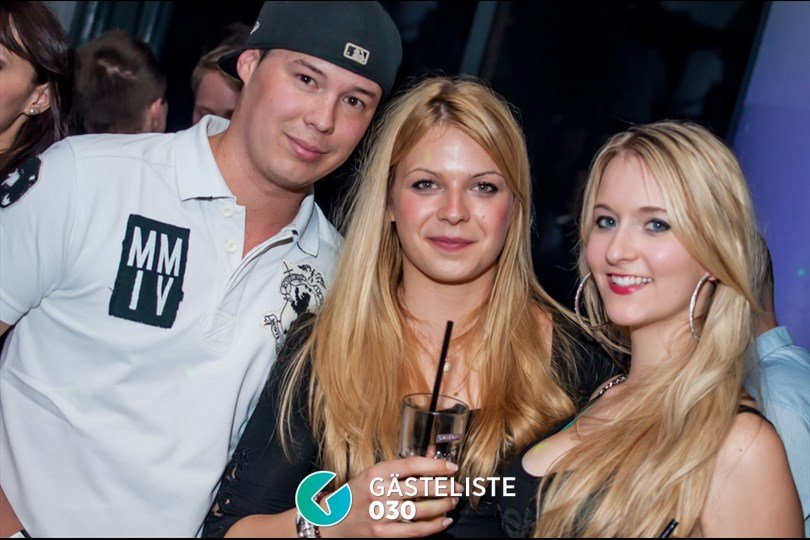 https://www.gaesteliste030.de/Partyfoto #121 E4 Berlin vom 10.05.2014