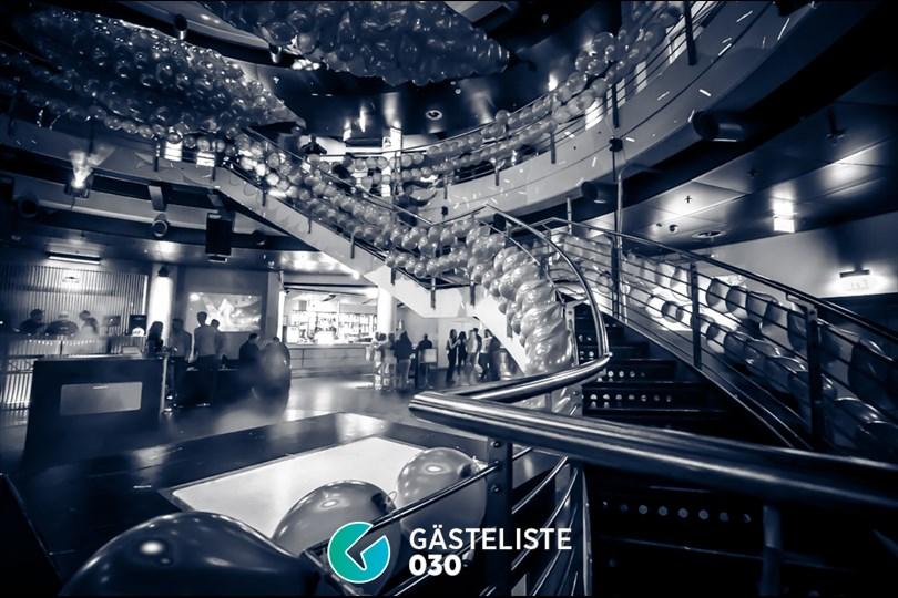 https://www.gaesteliste030.de/Partyfoto #5 E4 Berlin vom 10.05.2014