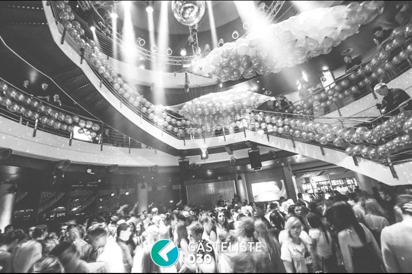 https://www.gaesteliste030.de/Partyfoto #42 E4 Berlin vom 10.05.2014