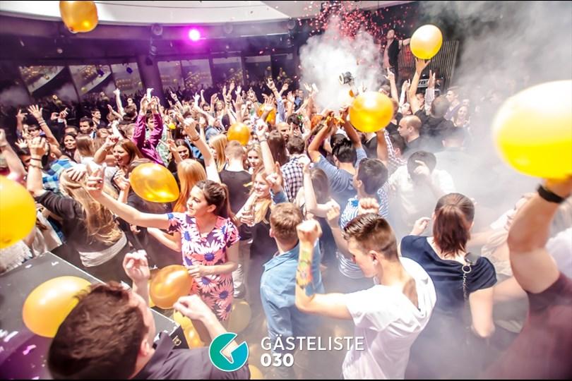 https://www.gaesteliste030.de/Partyfoto #116 E4 Berlin vom 10.05.2014