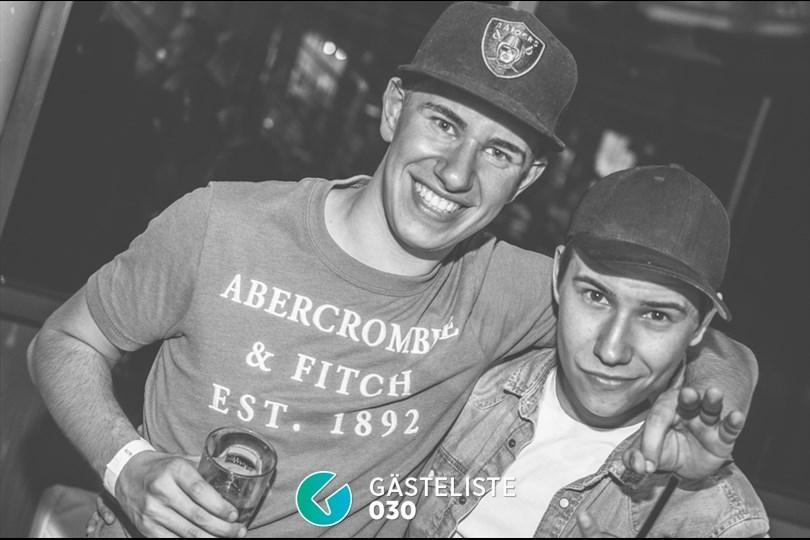 https://www.gaesteliste030.de/Partyfoto #159 E4 Berlin vom 10.05.2014