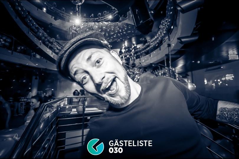 https://www.gaesteliste030.de/Partyfoto #11 E4 Berlin vom 10.05.2014