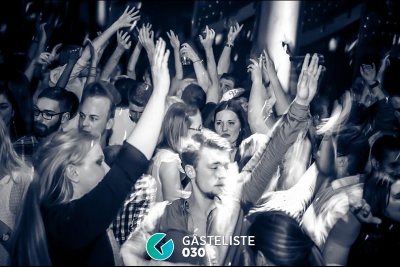 https://www.gaesteliste030.de/Partyfoto #62 E4 Berlin vom 10.05.2014