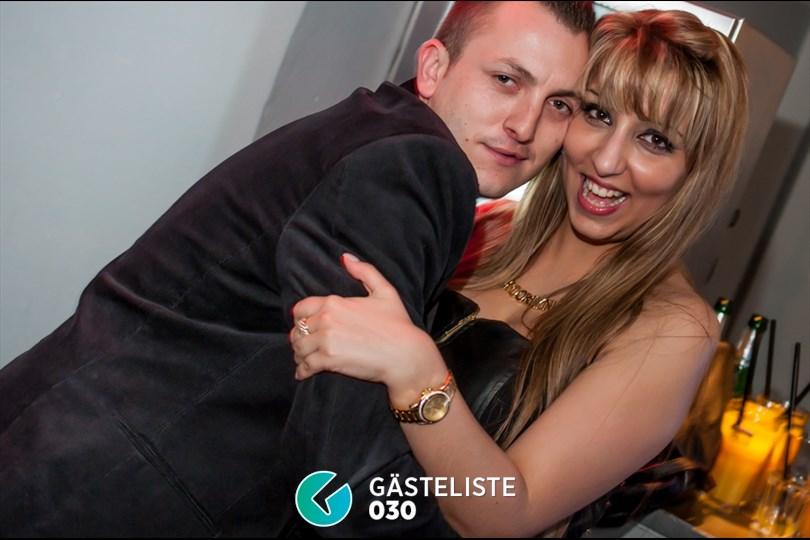 https://www.gaesteliste030.de/Partyfoto #50 E4 Berlin vom 10.05.2014