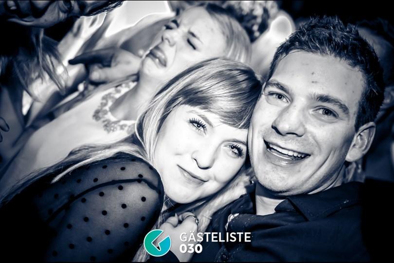 https://www.gaesteliste030.de/Partyfoto #133 E4 Berlin vom 10.05.2014