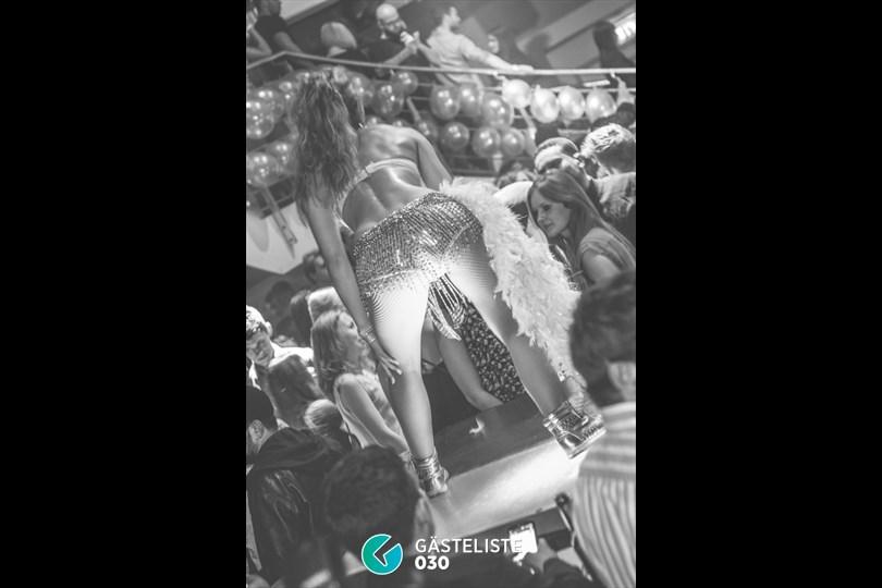 https://www.gaesteliste030.de/Partyfoto #82 E4 Berlin vom 10.05.2014