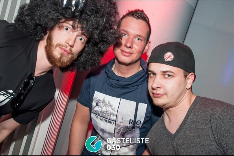 https://www.gaesteliste030.de/Partyfoto #47 E4 Berlin vom 10.05.2014