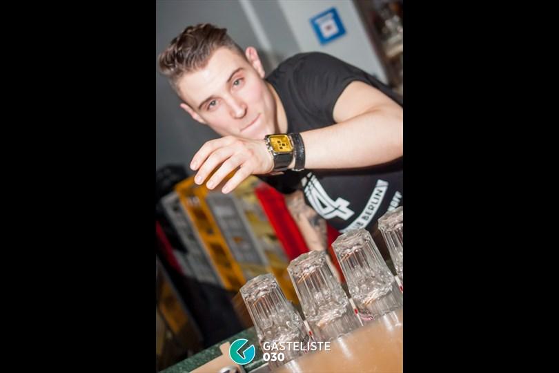 https://www.gaesteliste030.de/Partyfoto #170 E4 Berlin vom 10.05.2014