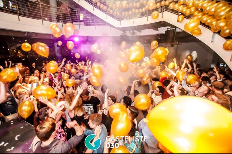 https://www.gaesteliste030.de/Partyfoto #112 E4 Berlin vom 10.05.2014
