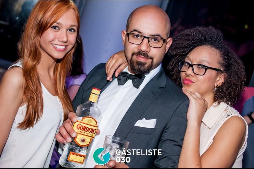 https://www.gaesteliste030.de/Partyfoto #118 E4 Berlin vom 10.05.2014