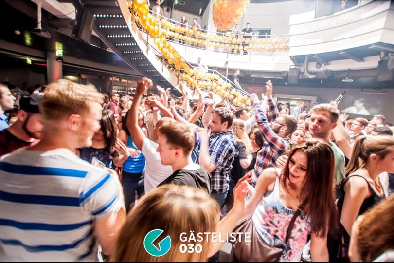 https://www.gaesteliste030.de/Partyfoto #58 E4 Berlin vom 10.05.2014