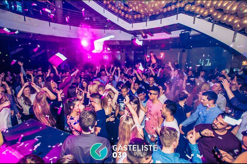 https://www.gaesteliste030.de/Partyfoto #105 E4 Berlin vom 10.05.2014