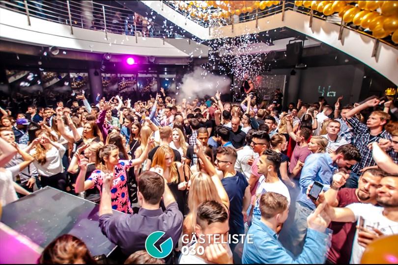 https://www.gaesteliste030.de/Partyfoto #99 E4 Berlin vom 10.05.2014