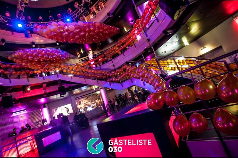 https://www.gaesteliste030.de/Partyfoto #4 E4 Berlin vom 10.05.2014