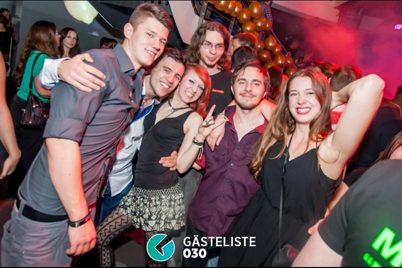 https://www.gaesteliste030.de/Partyfoto #70 E4 Berlin vom 10.05.2014