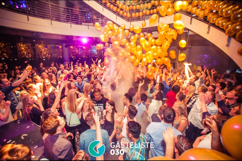 https://www.gaesteliste030.de/Partyfoto #107 E4 Berlin vom 10.05.2014