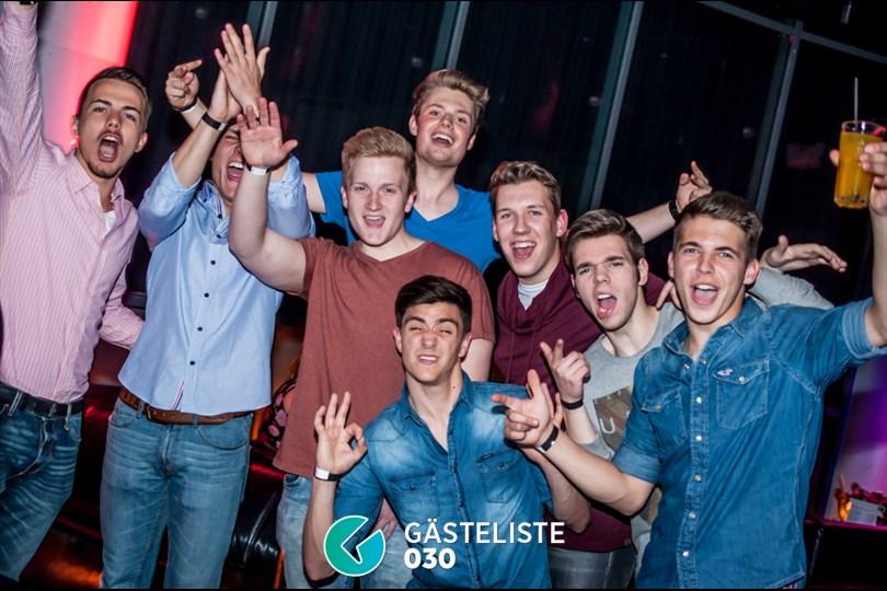https://www.gaesteliste030.de/Partyfoto #18 E4 Berlin vom 10.05.2014