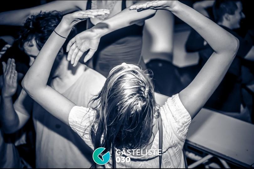 https://www.gaesteliste030.de/Partyfoto #164 E4 Berlin vom 10.05.2014