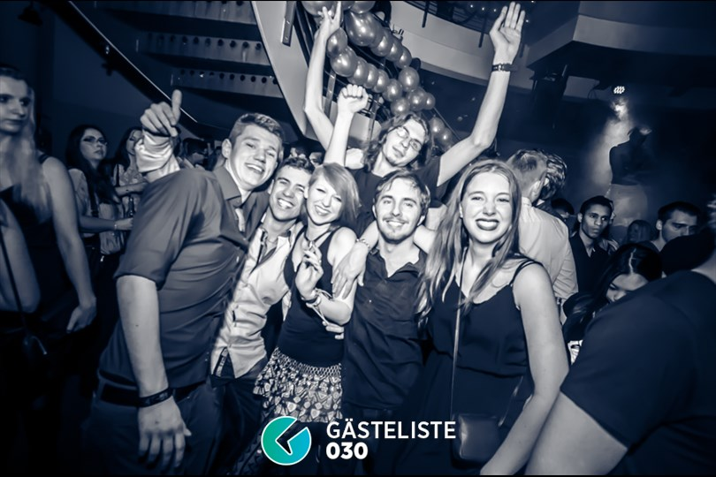 https://www.gaesteliste030.de/Partyfoto #71 E4 Berlin vom 10.05.2014
